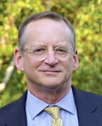 Photo of John Lester