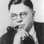Herbert J. Hapgood