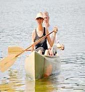 CanoeonMountainLake201307.sm_