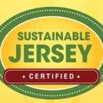 ML-Sustainable Jersey