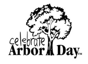 CelebrateArborDay2015