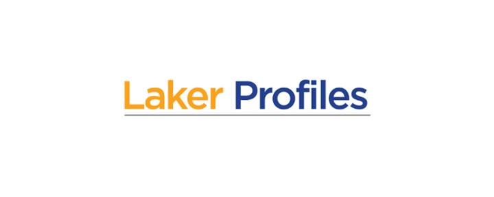 laker_profiles_small