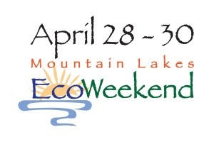 EcoWeekend2017Logo