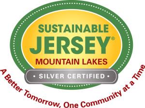 SJ_MOUNTAIN LAKES_silver_logo_rgb