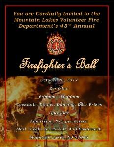 Firefighter's Ball Invite v2-1