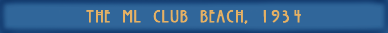 TheClubBeach1934 banner