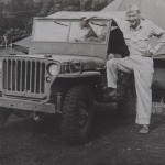 buz_with_jeep_1944