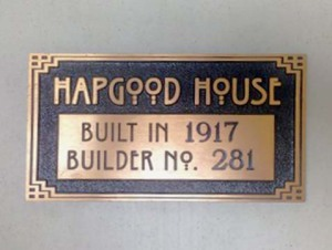 Hapgood_plaque-1