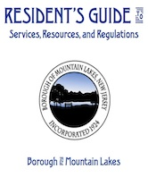 Island_Beach_from_the_Lake Mountain Lakes Today · buz_with_jeep_1944  Memorial Day Parade · ResidentsGuide (dragged) ...