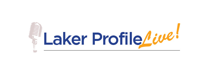 ML site Laker profile Live icon4
