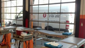 Autumn Blood Drive @ Mountain Lakes Volunteer Fire Department | Mountain Lakes | New Jersey | United States