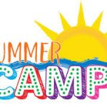 Summer Camps Registration Open
