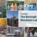Mountain Lakes Borough Profile Image